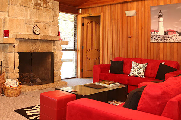 Hunter Valley Self-Contained Accommodation, Wollombi Tavern